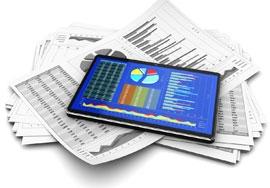 Регистрации на фирми