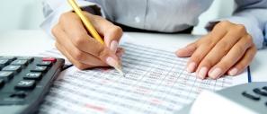Счетоводни Справки и консултации